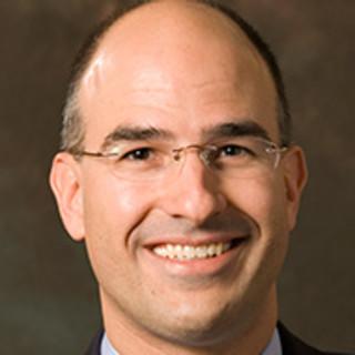 Richard Martinello, MD