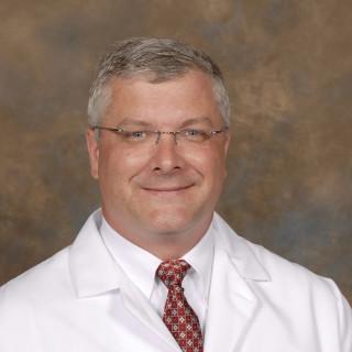 Jeremy Bruce, MD