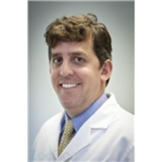 Kenneth Ahdoot, MD