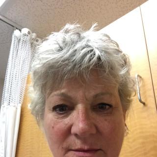 Margaret Ceips
