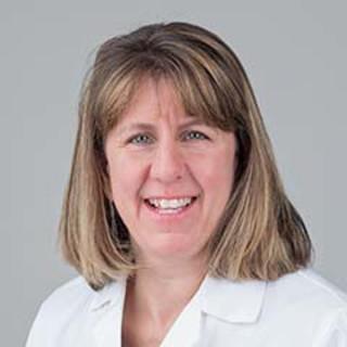 Gina Engel, MD