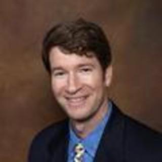 William McRoberts, MD