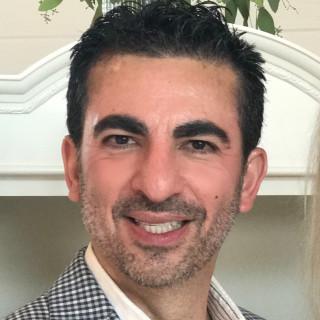 Fadi Yacoub, MD