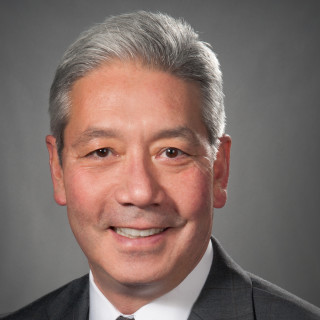 Andrew Hong, MD
