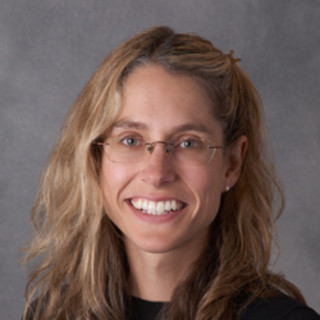 Kristen Hartley, MD