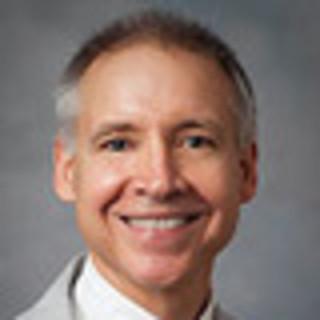 Peter Bachwich, MD