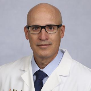Juan Sola, MD