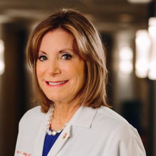 Meryl Leboff, MD