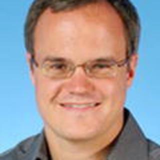 Kevin Biese, MD