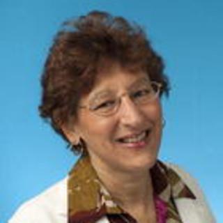 Elaine Bacci, DO