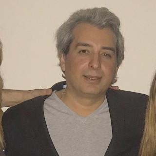 Farzad Ebrahimi, MD