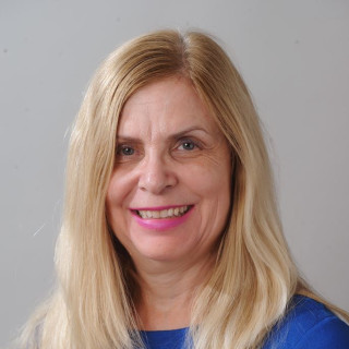 Greta Taitelbaum, MD