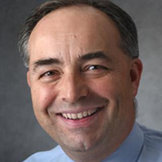 Miklos Fogarasi, MD