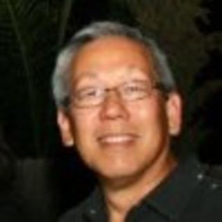 Kirk Sakamoto