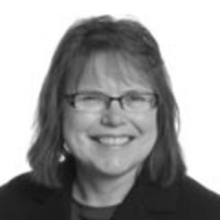 Christine Hult, MD