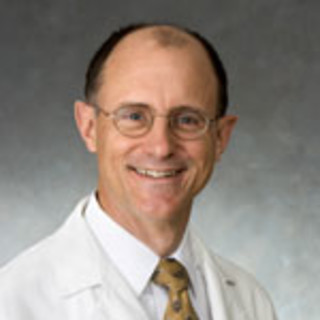 Frank Koniges, MD