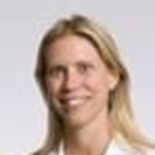 Susan Schaffer, DO