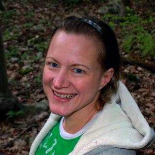 Ellen Scepansky, MD