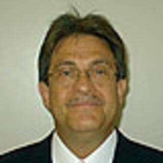 Robert Footer, MD