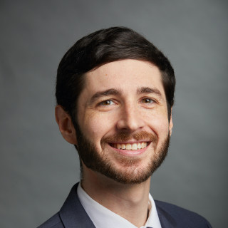 Evan Vitiello, MD