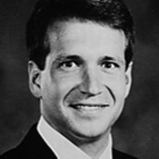 Michael Panger, MD