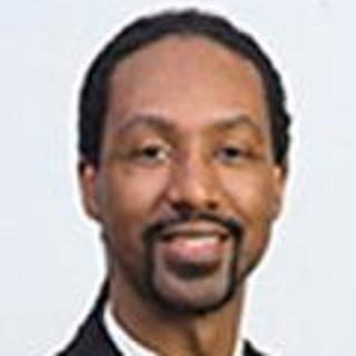 Otis Gordon, MD