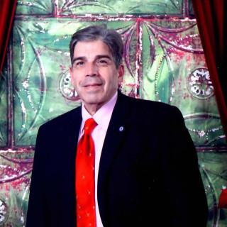 Sebastian Ruggeri, MD