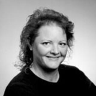 Denise Devereaux, MD