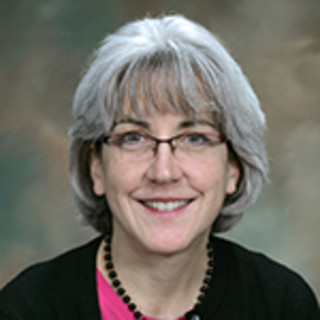 Ann Falsey, MD