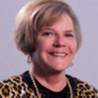 Paula Stillman, MD