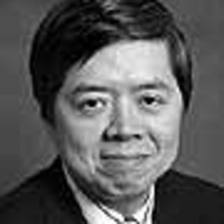 Victor Siew, MD