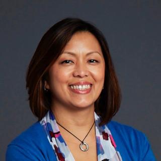 Leilani Balagot Chingcuangco, MD