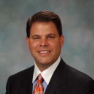 Mark Moon, MD