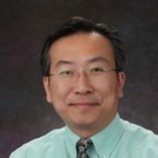 Patrick Yeh, MD