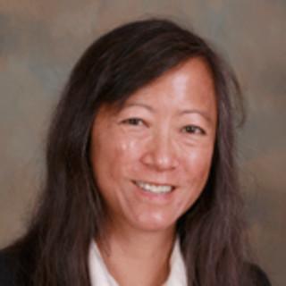 Elizabeth Moy, MD