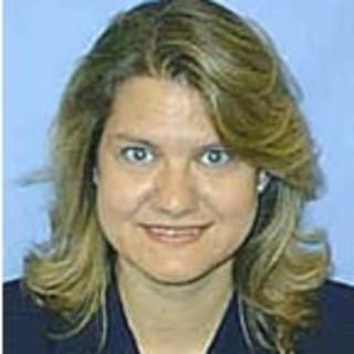 Cynthia Ledford, MD