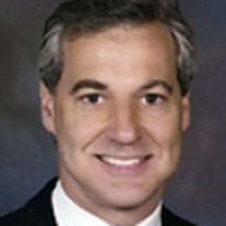 Thomas Faerber, MD