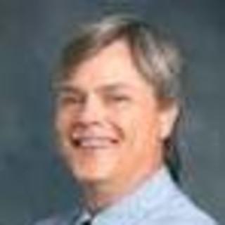 Matthew Murdoch, MD