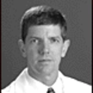 William Loudon, MD