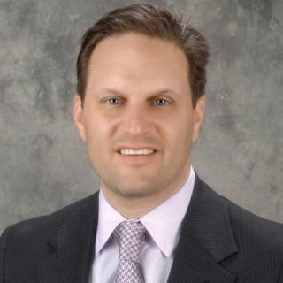 Evan Packer, MD