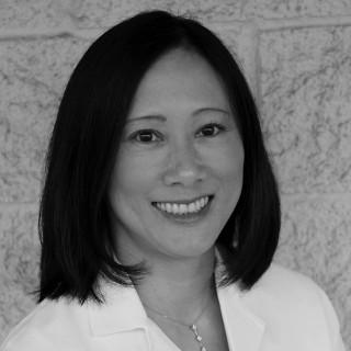 Rena Wong, MD
