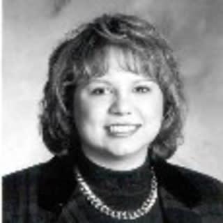Sally Bomar, MD