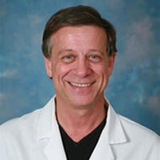 Joseph Carchedi, MD