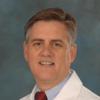 Mark Dunlap, MD
