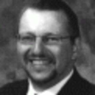 Renzo Cataldo, MD