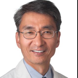 Ikuo Hirano, MD