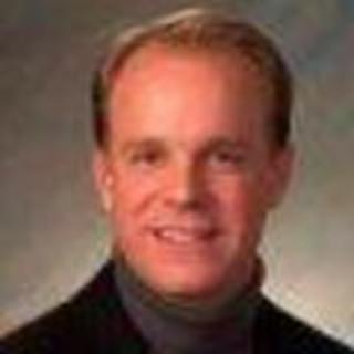 Carlos Duarte, MD