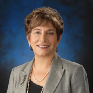 Claudia Kawas, MD