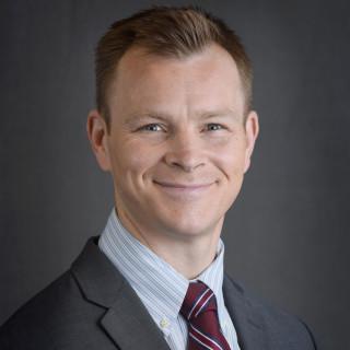 David Macknet, MD