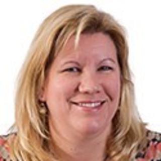 Marci Kessen, MD